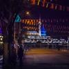Wonderful! Great lines and light. 18:27:16  DSC_4599 (andrey.salikov) Tags: konia magnifique turkey atrevida beautiful buenisima colour colourfulplaces dreamscene europe fantastic fantasticcolors fantasticplaces foto free goodatmosphere gorgeous harmonyday2017 harmonyvision impressive light lovely moodshot nice niceday niceimage niceplace ottimo peacefulmind photo places relaxart scenery sensual sensualstreet streetlight stunning superbshots tourism travel trip wonderful кония турция отпуск туризм great lines konya
