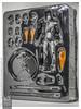 08 (manumasfotografo) Tags: comicave ironman mark23 mark40 shades shotgun marvel review actionfigure