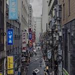 Tokyo 4284 thumbnail