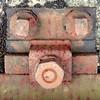 geschientes Gesicht (schau_ma_da) Tags: düsseldorf flickr gesicht kodak medienhafen quadrat radeln radtour schaumada sonntagstour