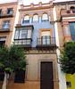 DSCN2118 (Rubem Jr) Tags: sevilha triana espanha spain andaluzia andalucia cidade city cityview cityscape predios buildings
