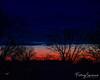 Winter Scene (SoonerChick14) Tags: sunset sky winter cy365 evening potd outdoors