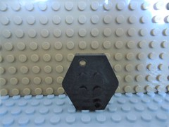 "Hexibrix Reviews (Nick ""Nightstalker"") Tags: afol saberscorpion lego brickforge brickarms"