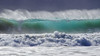 Breaking Wave 2 (caralan393) Tags: waves breaking storm weather moruya wind