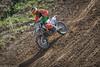Campionato Italiano MX Junior 2017 (Pucci Sauro) Tags: toscana pisa ponteaegola motori motocross