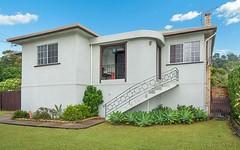 159 Wyrallah Road, East Lismore NSW