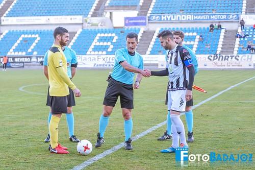 Badajoz-Ecija-6152