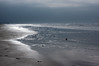 14012018-prise de vue sans titre-3.jpg (PMartin56) Tags: breizh paysagemarin plage morbihan pentaxk3 sable bretagne paysage erdeven mer