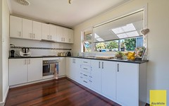 187 Collingwood Road, Collingwood Heights WA