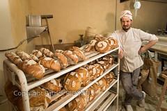 _MG_0614-2 (patrickpieknyj) Tags: boulangerie divers lieux personnes rémybobier saintjust
