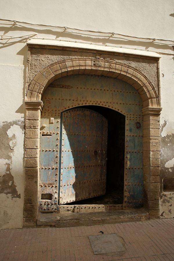 Riad Hotel Villa Maroc Marokko