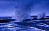 16 ~ 365 (BGDL) Tags: lightroomcc nikond7000 bgdl landscape no6~3652018 afsnikkor18105mm13556g seascape winter stormyweather