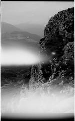 ամառ 2013։ (նորայր չիլինգարեան) Tags: canoscan9000fmarkii kodakcft mamiyaze2 mamiyasekore50mm17 արցախ ժապաւէն լուսանկարներ հունոտիկիրճ ձոր շուշի