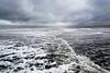 Stilte na de storm (Roel Wijnants) Tags: ccbync roelwijnants roelwijnantsfotografie roel1943 strand zee kijkduin storm duin duinen golven wind kust noordzee