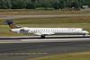 Canadair CRJ-900LR D-ACNH Eurowings (Andries Waardenburg) Tags: crj dus eddl dacnh