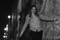 1W7A2179 (soiraul) Tags: anasaez retrato portrait challenge 52portraits