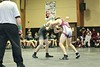7D2_7545 (rwvaughn_photo) Tags: rollabulldogwrestling rollabulldogs bulldogwrestling lebanonyellowyackets rolla lebanon missouri 2018 wrestling bulldogs ©rogervaughn rogervaughnphotography