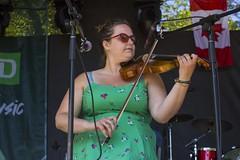 Maria Cherwick