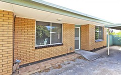 4/1066 Mate Street, North Albury NSW