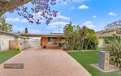 3 Hunter Street, Emu Plains NSW