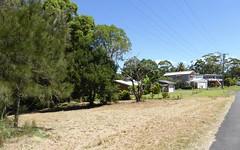 14 Tropic Gardens Drive, Smiths Lake NSW