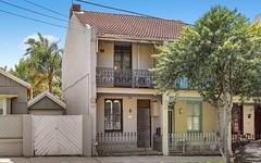 48 Victoria Street, Waverley NSW