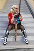 IMG_7546 (willdleeesq) Tags: cosplay cosplayer cosplayers dccomics lbce lbce2018 longbeachcomicexpo longbeachcomicexpo2018 harleyquinn suicidesquad