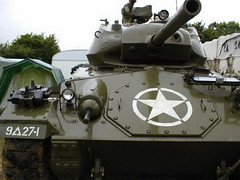 "M24 Chaffee 1 • <a style=""font-size:0.8em;"" href=""http://www.flickr.com/photos/81723459@N04/39903728951/"" target=""_blank"">View on Flickr</a>"