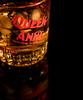 Stark (nillamaria) Tags: fotosondag fotosöndag stark strong whiskey fs180304