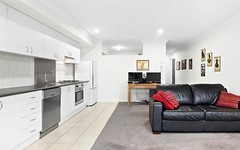 301/67-71 Stead Street, South Melbourne VIC