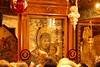 La basilique de la Nativité du Christ
