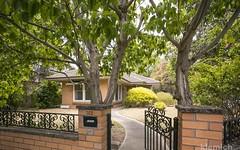 102 Osmond Terrace, Norwood SA