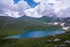 All Of Me (High Blue) Tags: lakesofpakistan lake dudipatsarlake dudipatsarlaketrek kpk khyberpakhtunkhwa trekking highaltitudelakes abovetreeline nationalpark kaghanvalley mansehradivision