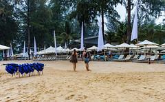 phuket 004 (Alph Thomas) Tags: eos6d beaches digitalphotography boats photography landscape thailand phuket travels seasia