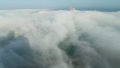 DSC_0496.mov (martin_marburger) Tags: timelapse fog abu dhabi nikon d850