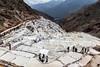 Salinas de Maras (elparison) Tags: perù travel viaggio nationalgeographic saline salinas inca