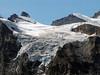 Casolari di Money - 7 (antonella galardi) Tags: aosta valle valdaosta 2017 montagna trekking sentiero escursione escursionismo cogne valnontey casolari money