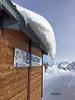 TC Plattières 3 (-Skifan-) Tags: lesmenuires neige tcplattiã¨res3 skifan 3vallées les3vallées tcplattières3