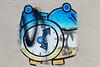 Street Arts,Montmartre (ott1004) Tags: 몽마르뜨언덕 montmartre paris france 사크레쾨르성당 sacrécœur basilicaofthesacredheartofchrist 예수성심대성당 파리오페라하우스 가르니에궁전 palaisgarnier parisoperagranier streetart