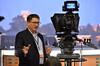 Murrow Symposium 2017 On-camera Skills Workshop (Murrow College) Tags: murrowsymposium studiob jacksonhall murrowcollegeofcommunication oncameraskillsworkshop pullman wa usa