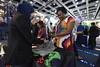 Exhibition Hall (UN-HABITAT Photo Gallery) Tags: wuf9 worldurbanforum unhabitat unitednations forum people