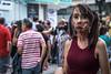 Zombie Walk 2018 (GibranMendes) Tags: zombiewalk