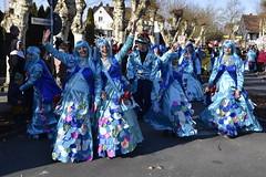 DSC8122 (Starcadet) Tags: dieburg dibborsch fastnacht dibojerfastnacht karneval prty brauchtum parade umzug fastnachtszug fastnachtdienstag fasching fasnet kostüme verkleiden südhessen cosplay spas humor clowns