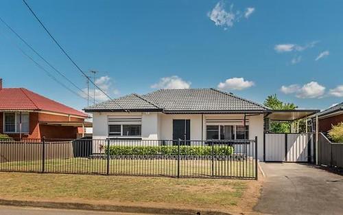 23 Burford St, Colyton NSW 2760