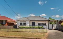 23 Burford St, Colyton NSW