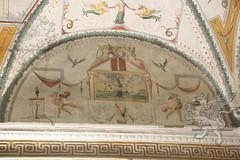 Subiaco_RoccaBorgia_11