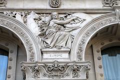 EUROPE (Rick & Bart) Tags: london uk england city rickvink rickbart canon eos70d architecture history europe asia africa america australasia
