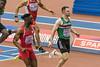 DSC_6251 (Adrian Royle) Tags: birmingham thearena sport athletics trackandfield indoor track athletes action competition running racing jumping sprint uka ukindoorathletics nikon