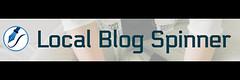 Local Blog Spinner Review – Evergreen Traffic Method (Sensei Review) Tags: social local blog spinner bonus bruno download oto reviews testimonial