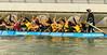 DUBAI REGATTA (ceebeemiranda) Tags: solsoñab cbmiranda canon1dmarkiv canon40d canon7d 50mm 1116mm restaurant 70200usm 100400usmlseries garden landscape sharjah unitedarabemirates skyscraper dubaiairport emiratesairline street rose hotel sunset tallbuildings burnkhalifa abudhabi hiltonhotel souk beach jumeirahmadinat bridge palm souveniritems boat umbrella turkey'slamp pearl oldkettle goldkettle blueskies lamppost oldbuildings dfcdubai seagull bird marinamall fireworks airshow 46adudhabinationalday corniche picnic night day emiratespalace yacht cityscapes building fighterplane youth emirati people park saudifalconaerobaticplane f1h20grandprixchampionship2017 newyear2018 dubaicreek sea seagulls birds buildings miraclesgarden redbullairraceworldchampionship dubairegatta dragonboatrace canaldubai